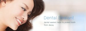 Dental Sealant